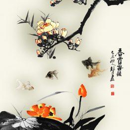 tranh-dan-tuong-hanh-lang-7661