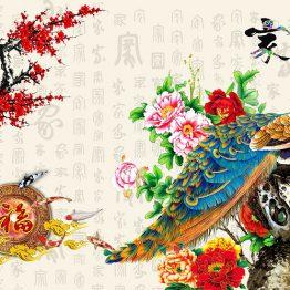 tranh-dan-tuong-khong-tuoc-3885