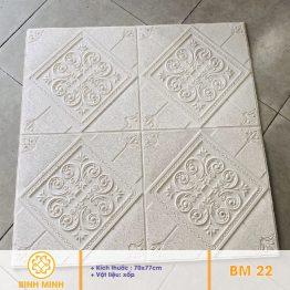 xop-dan-tuong-tai-da-nang-01