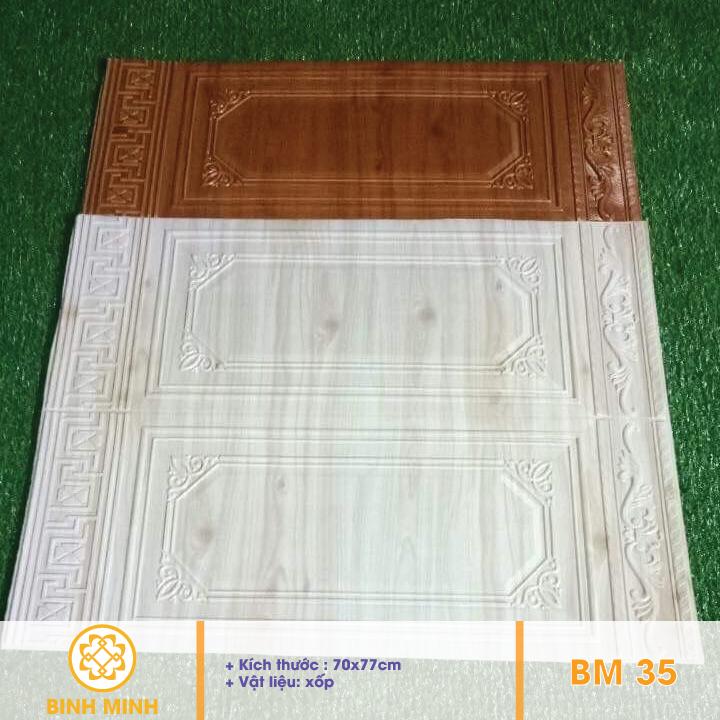 xop-dan-tuong-tai-da-nang-11