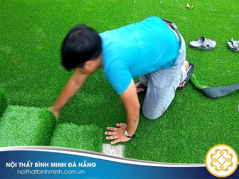 thi-cong-co-nhan-tao5