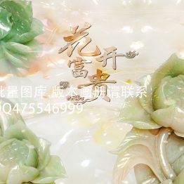 tranh-dan-tuong-gia-ngoc-2934