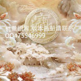tranh-dan-tuong-gia-ngoc-2936