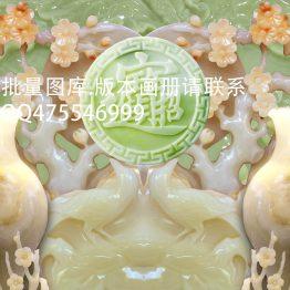 tranh-dan-tuong-gia-ngoc-2937