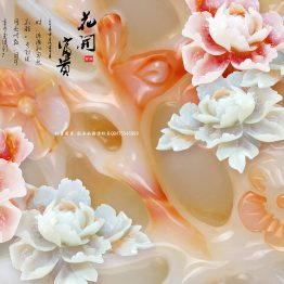 tranh-dan-tuong-gia-ngoc-2941
