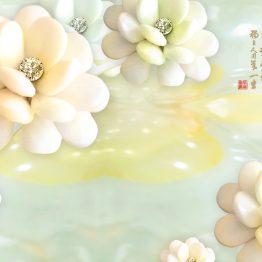tranh-dan-tuong-gia-ngoc-2943