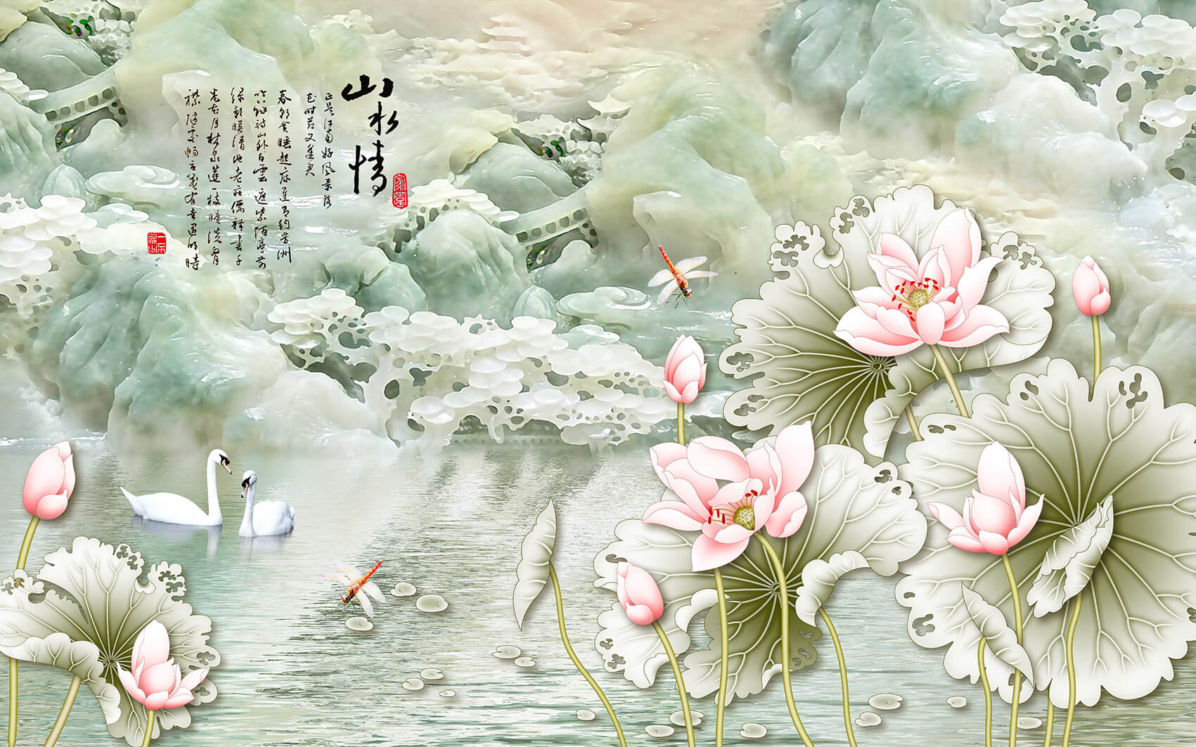 tranh-dan-tuong-gia-ngoc-2945