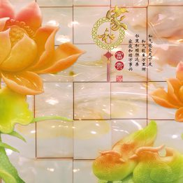 tranh-dan-tuong-gia-ngoc-3128