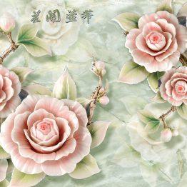 tranh-dan-tuong-gia-ngoc-5060