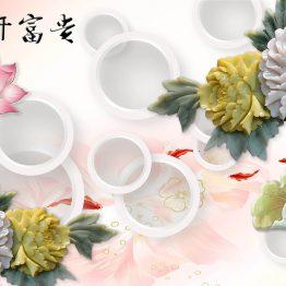 tranh-dan-tuong-gia-ngoc-7253