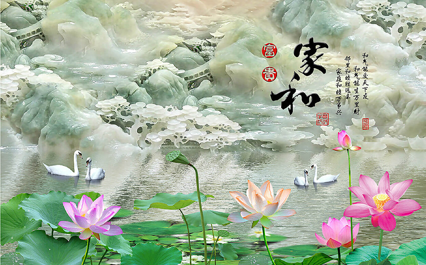 tranh-dan-tuong-gia-ngoc-7406