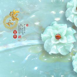 tranh-dan-tuong-gia-ngoc-7444