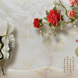 tranh-dan-tuong-gia-ngoc-7448