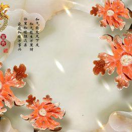 tranh-dan-tuong-gia-ngoc-7466