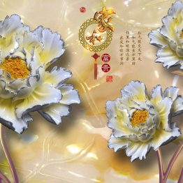 tranh-dan-tuong-gia-ngoc-7468