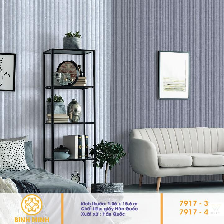 giay-dan-tuong-v-concept-7917-3