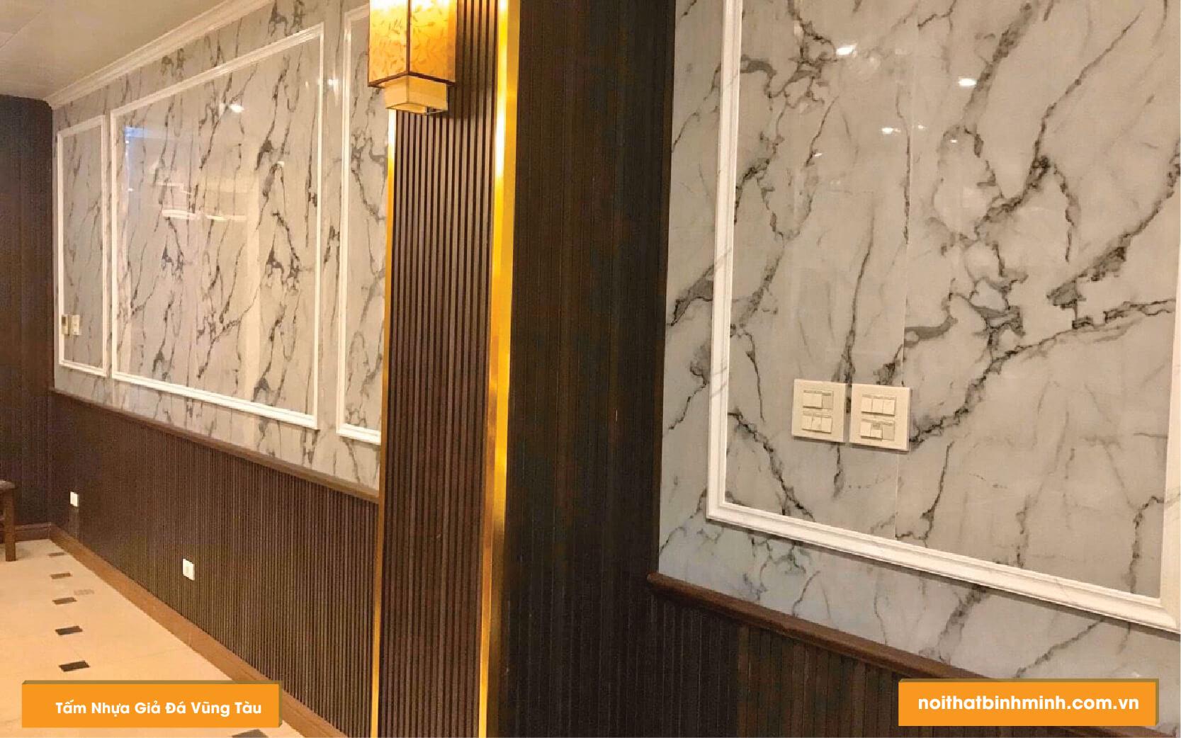 nhua-gia-da-ba-ria-vung-tau-02