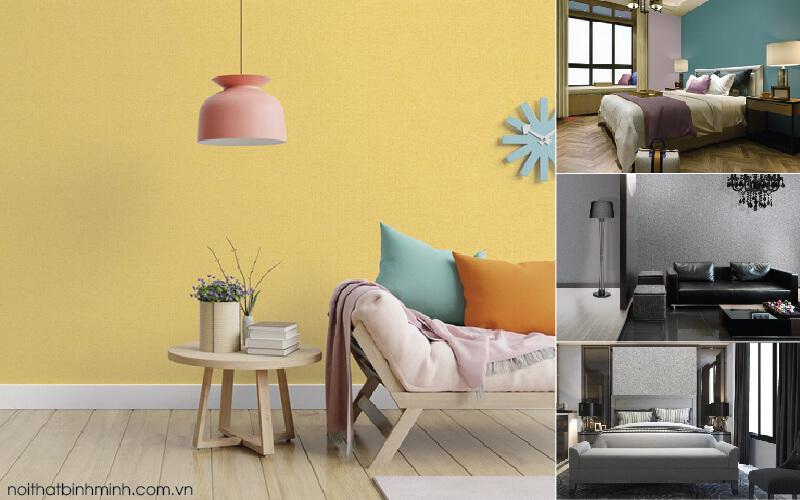 giay-dan-tuong-colors-05