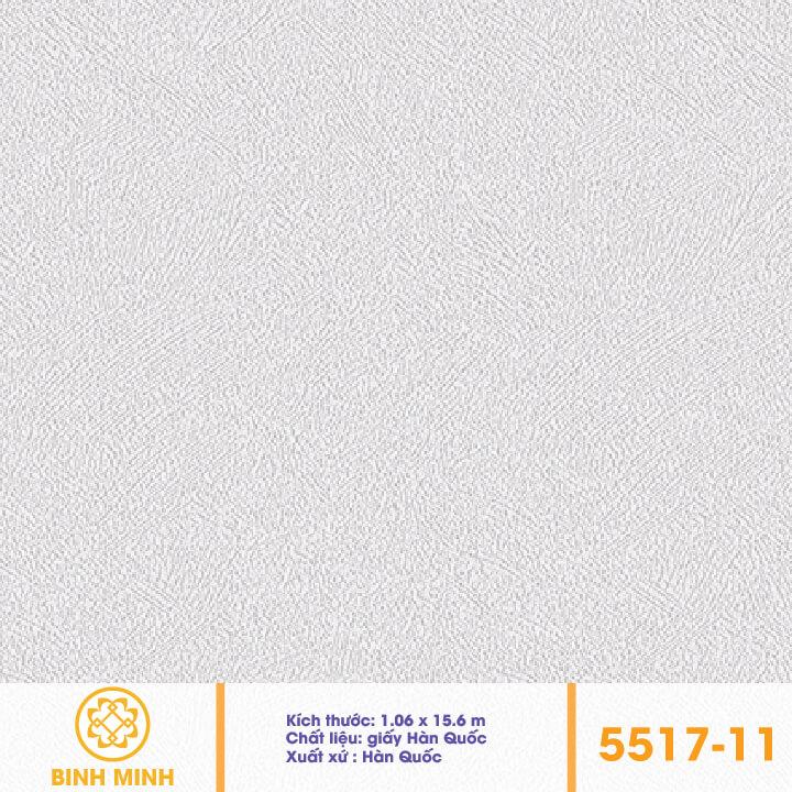 giay-dan-tuong-colors-5517-11
