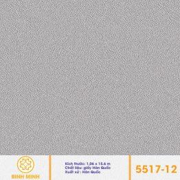 giay-dan-tuong-colors-5517-12