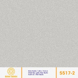 giay-dan-tuong-colors-5517-2