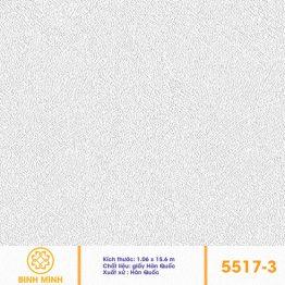 giay-dan-tuong-colors-5517-3