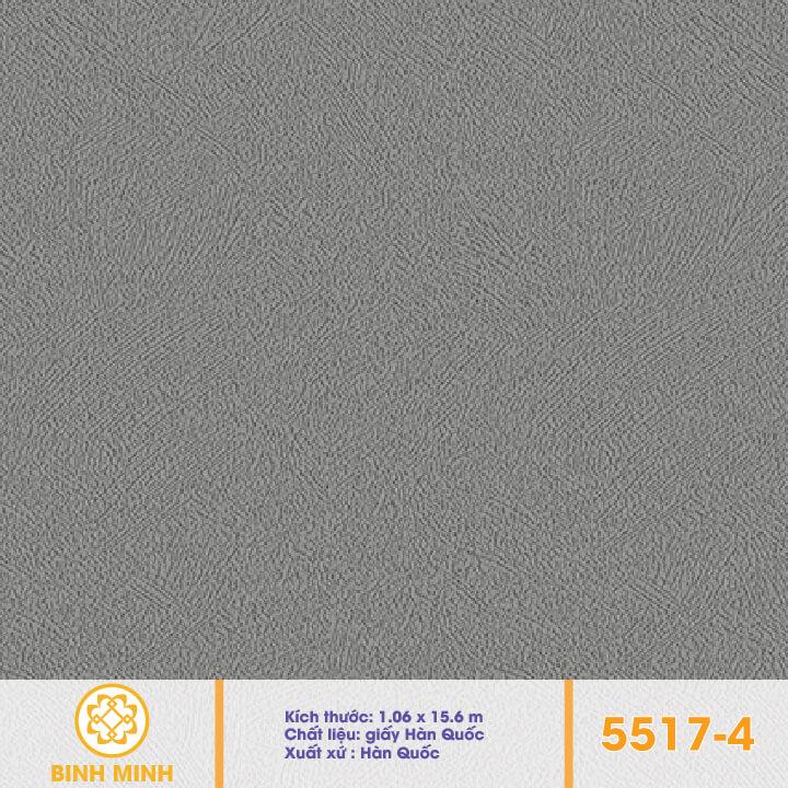 giay-dan-tuong-colors-5517-4