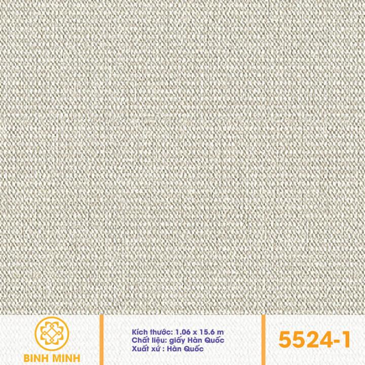 giay-dan-tuong-colors-5524-1