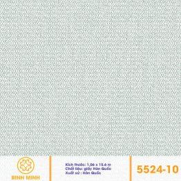 giay-dan-tuong-colors-5524-10