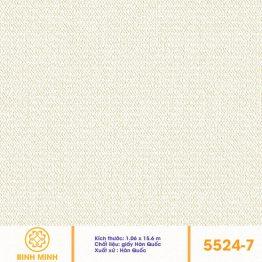 giay-dan-tuong-colors-5524-7