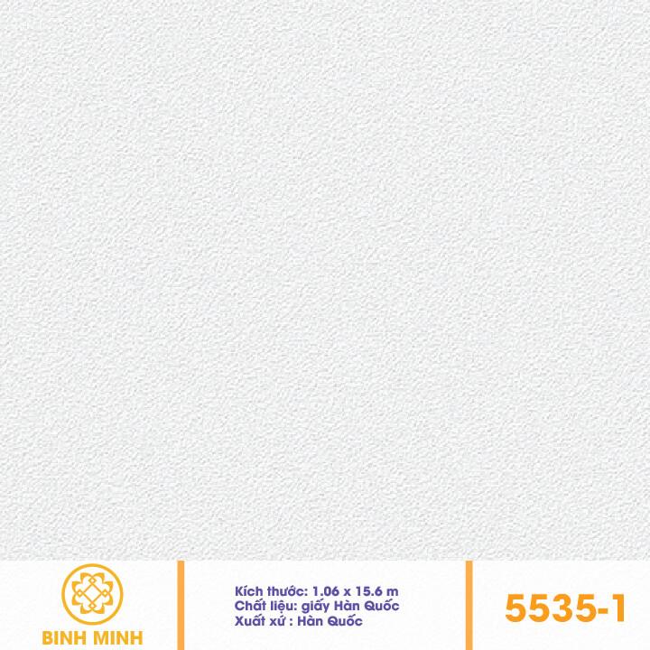 giay-dan-tuong-colors-5535-1