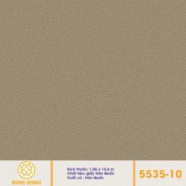 giay-dan-tuong-colors-5535-10