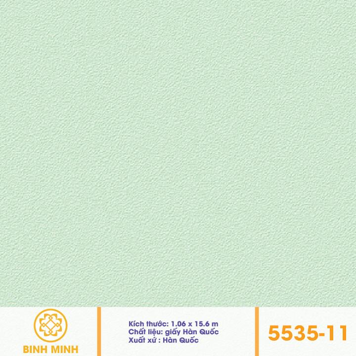giay-dan-tuong-colors-5535-11