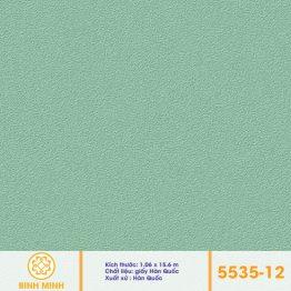 giay-dan-tuong-colors-5535-12
