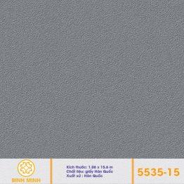 giay-dan-tuong-colors-5535-15