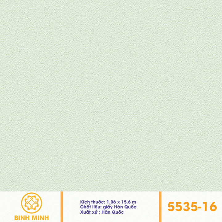 giay-dan-tuong-colors-5535-16