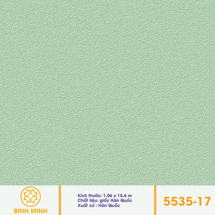 giay-dan-tuong-colors-5535-17