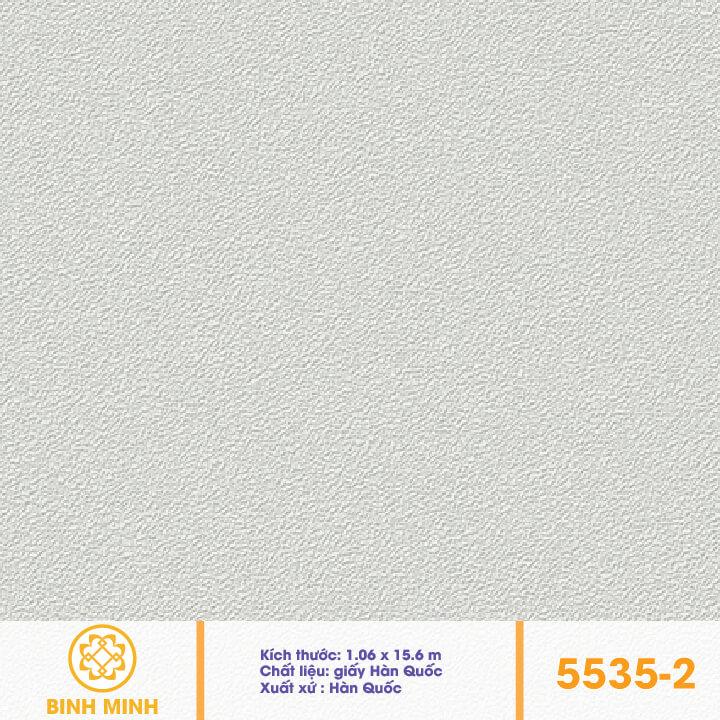 giay-dan-tuong-colors-5535-2