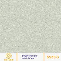 giay-dan-tuong-colors-5535-3
