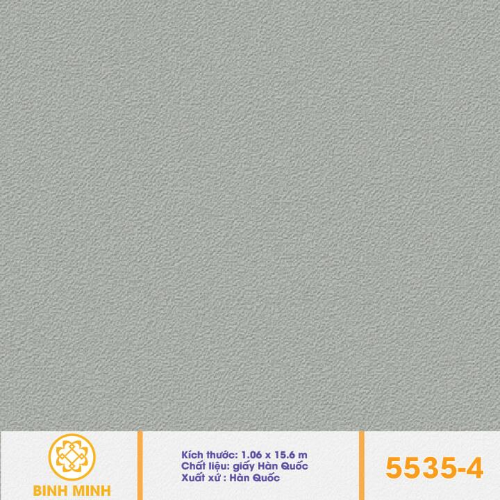 giay-dan-tuong-colors-5535-4