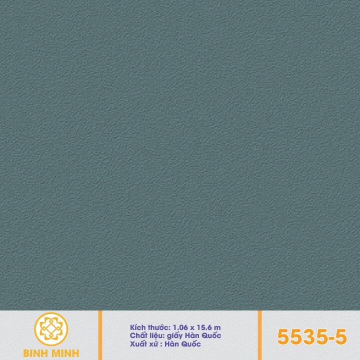 giay-dan-tuong-colors-5535-5