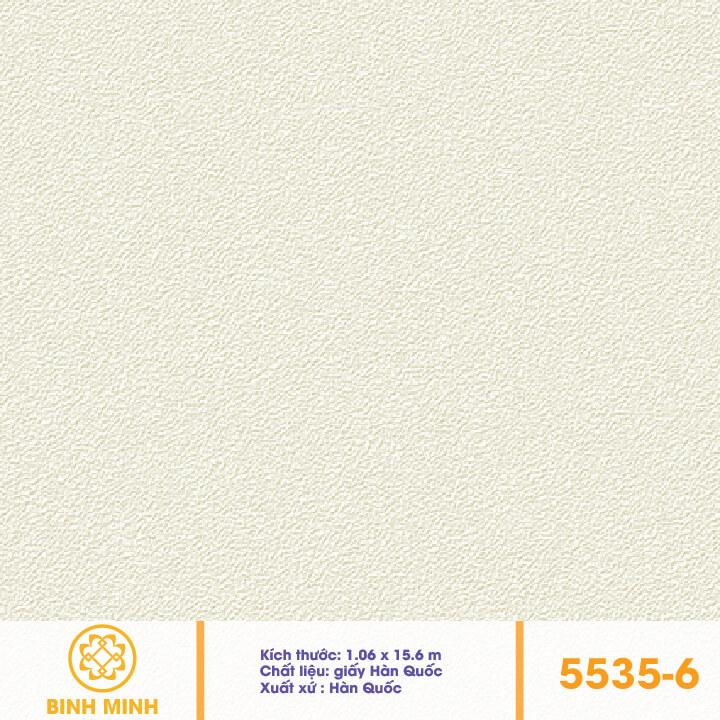 giay-dan-tuong-colors-5535-6