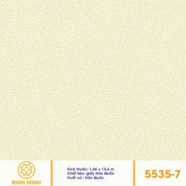 giay-dan-tuong-colors-5535-7