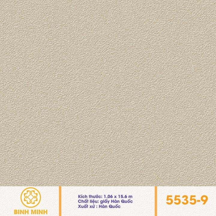 giay-dan-tuong-colors-5535-9