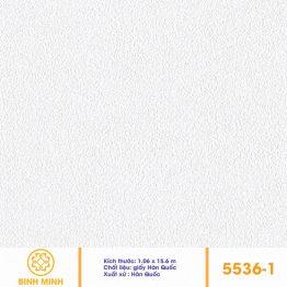 giay-dan-tuong-colors-5536-1