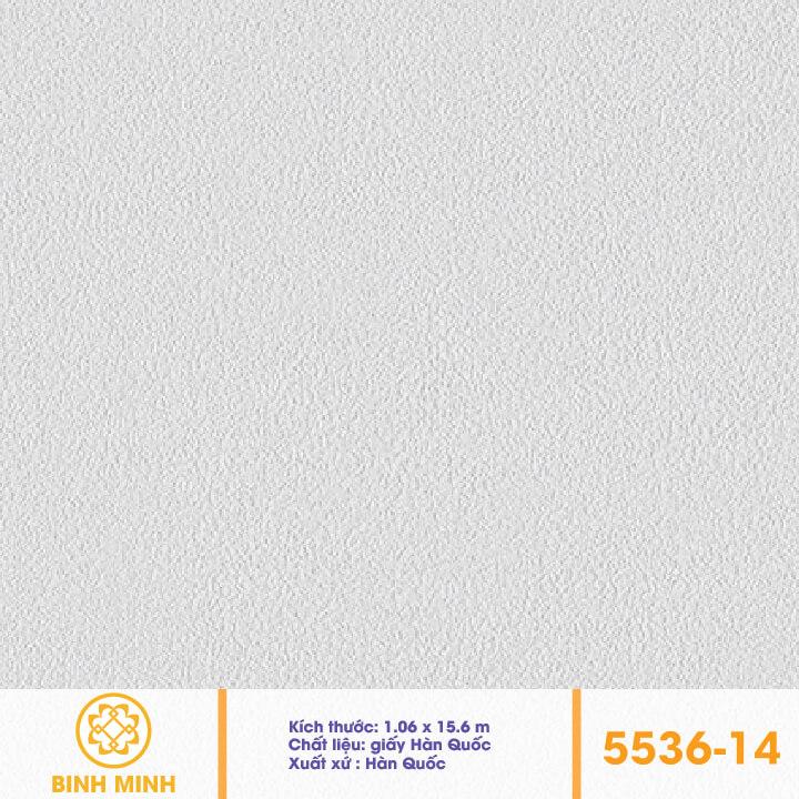 giay-dan-tuong-colors-5536-14