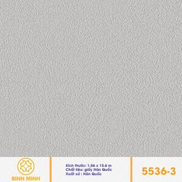 giay-dan-tuong-colors-5536-3