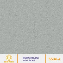 giay-dan-tuong-colors-5536-4