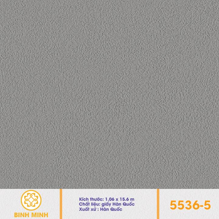 giay-dan-tuong-colors-5536-5