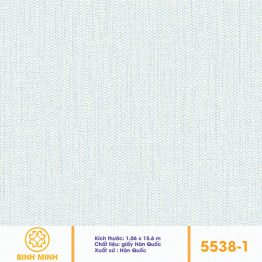 giay-dan-tuong-colors-5542-1